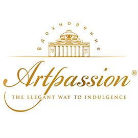 logo_artpassion