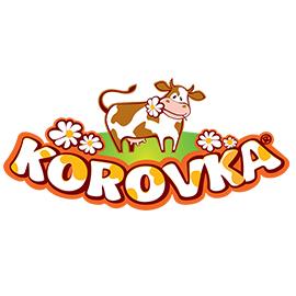 logo_korovka