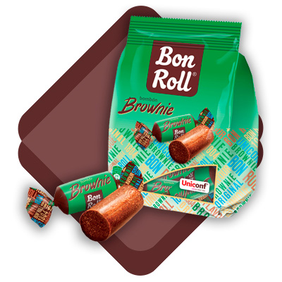 bonroll-brownie