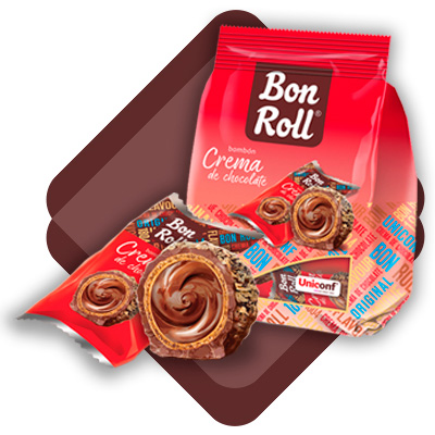 bonroll-crema-chocolate