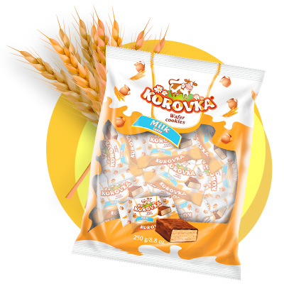 korovka-barritas-wafers-sabor-leche-asada