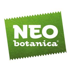 logo-neobotanica
