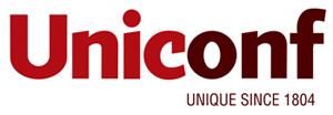 Logo Uniconf