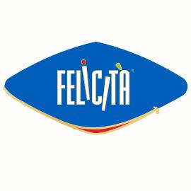 LogoFelicita