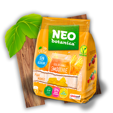 neobotanica-mango-pina