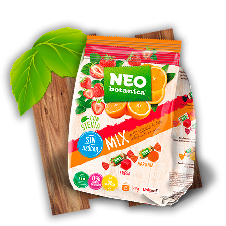 neobotanica-mix-fresa-naranja