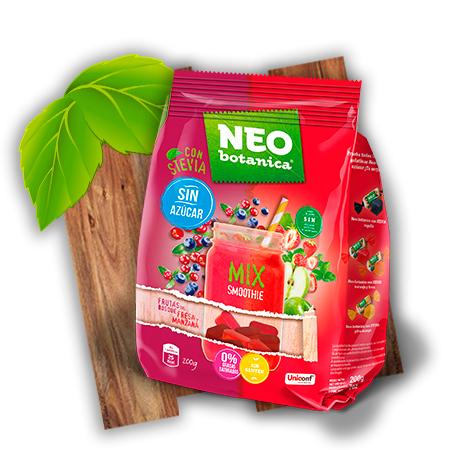 neobotanica-mix-smoothie