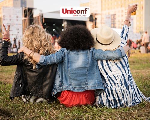 festivales-verano-2020